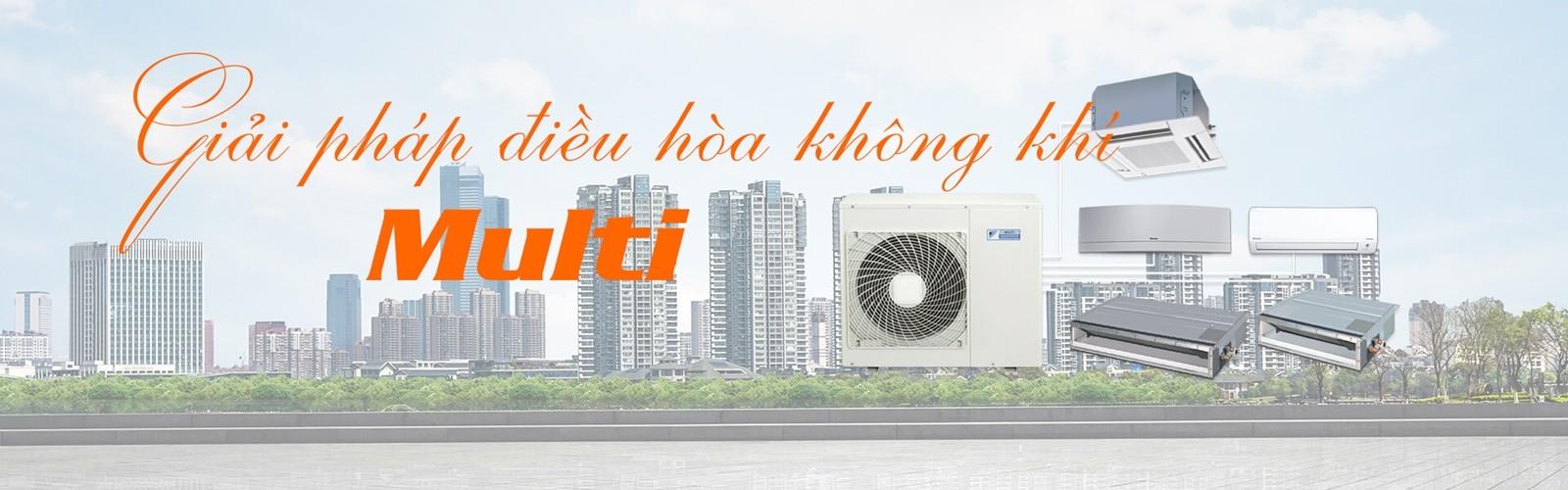Multi Banner Tân Phúc Hưng