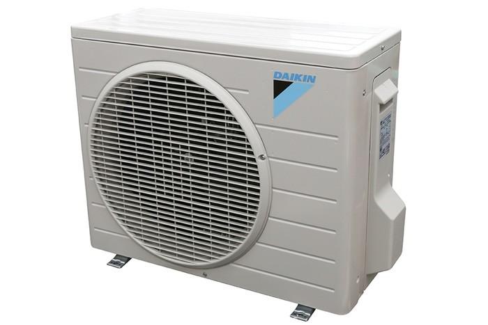 Dàn nóng điều hòa Daikin Multi Super Nx