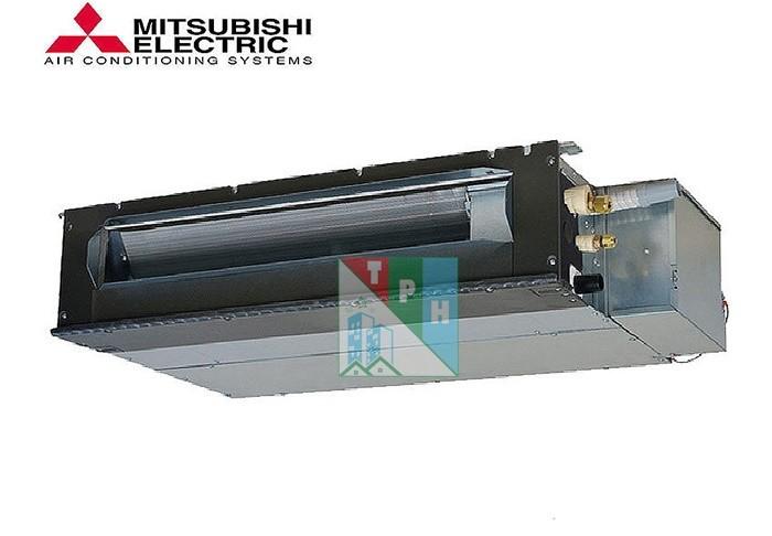 Điều hòa âm trần nối ống gió Mitsubishi