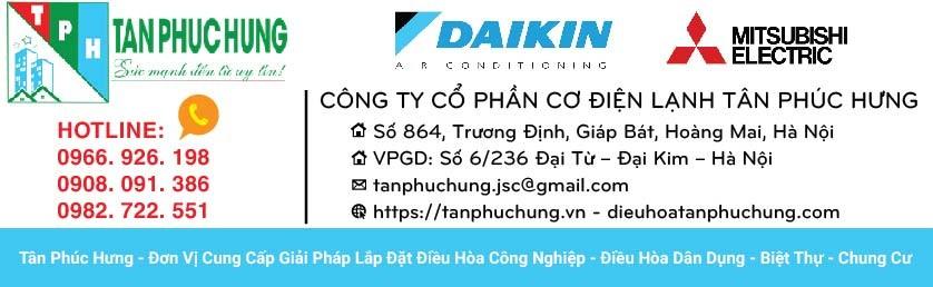 Chan Trang Ok