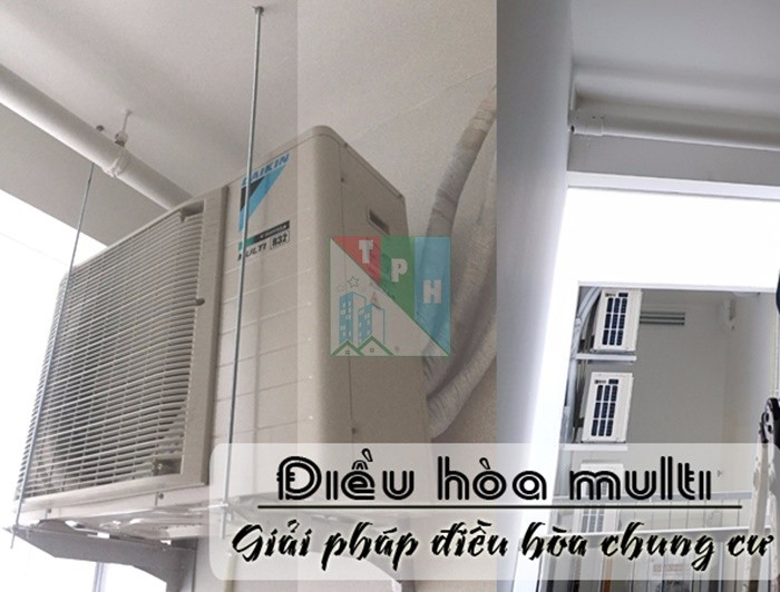 Giai Phap Dieu Hoa Cho Chung Cu 2