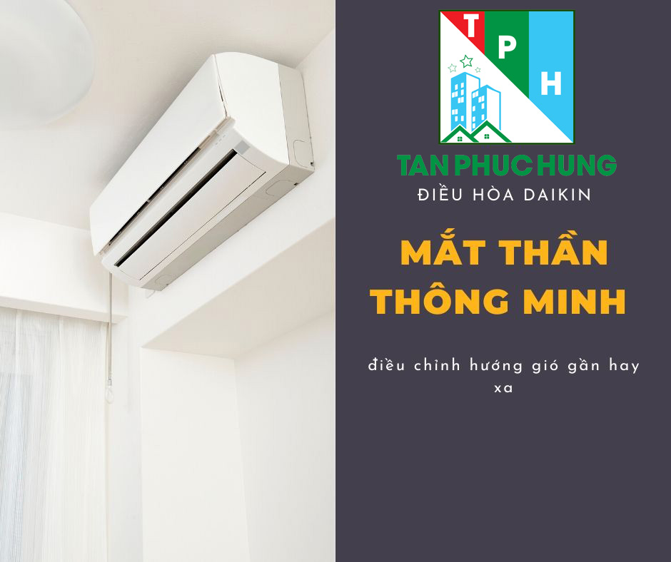 MẮt ThẦn Thong Minh