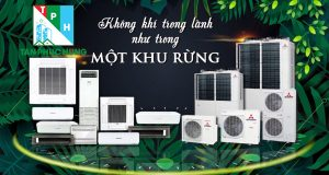Dich Vu Thi Cong Lăp Dat Dieu Hoa Multi Dieu Hoa Trung Tam Vrv Chung Cư Biet Thu (16)