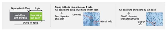 Loc Sach Khong Khi Nam Moc Mitsubishi Heavy