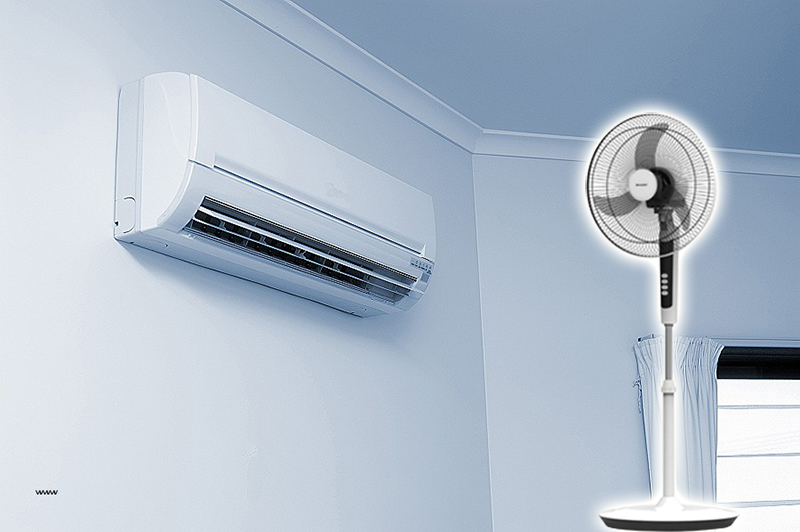 Wall Mounted Indoor Ac Unit Awesome Peachy Universal Air Conditi