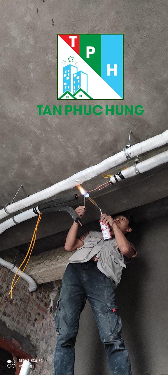 Du An Lap Dat Dieu Hoa Trung Tam Vrv Tai Hai Hau Nam Dinh (4)
