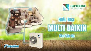 Dh Multi Cho Can Ho