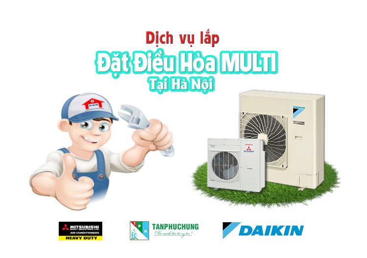 Dịch Vu Lap Dat