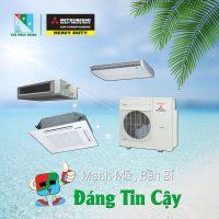 Dieu Hoa Am Tran Tan Phuc Hung