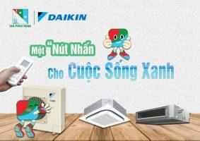 Dieu Hoa Daikin Tan Phuc Hung