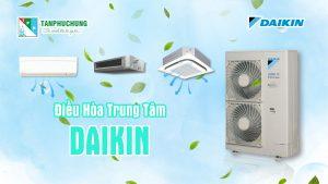 Dieu Hoa Trung Tam Vrv Vrf Daikin Mitsubishi (9)