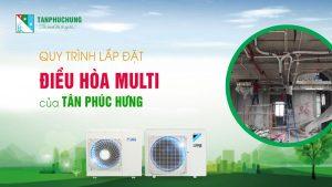 Tan Phuc Hung Lap Dat Dieu Hoa Multi Vrv Vrf (7)