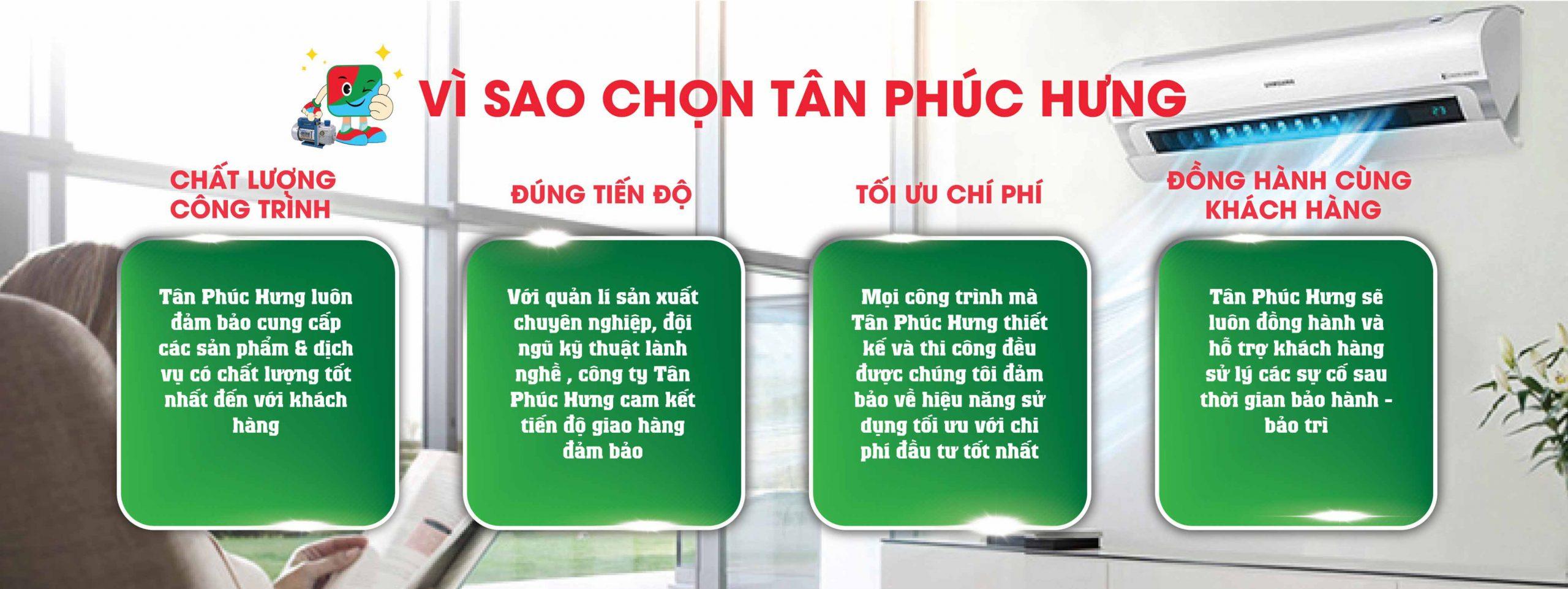 Tan Phuc Hung